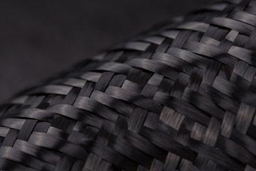 Star Carbon Carbon Fiber Parts For Ducati Monster Hypermotard Sbk